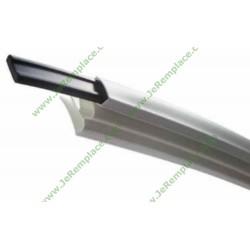 Joint magnétique de porte 00230044 pour réfrigérateur