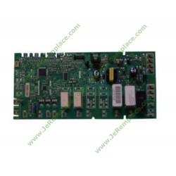 AS0031456 Carte de puissance 7341-2101 pour four