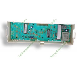 52X1304 Carte électronique pour lave linge