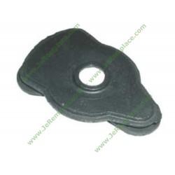 77X3849 Joint d'étanchéité manette pour plaque de cuisson