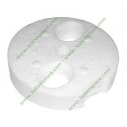 00165301 Flotteur en polystyrène pour lave vaisselle