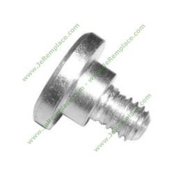 481946668912 Joint bas de porte lave vaisselle Whirlpool