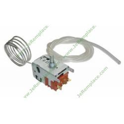 Thermostat dansfoss 077B6179 pour réfrigérateur 45X7703