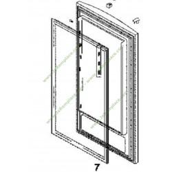 Joint réfrigérateur brandt 44x0100