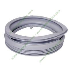 Joint de hublot 1321187013 lave linge Electrolux CLARA1047 914512206