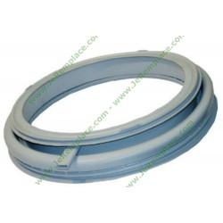 AS0022698 Joint de hublot pour lave linge