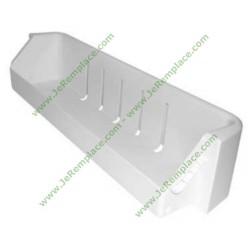 Balconnet blanc C00048874 pour réfrigérateur