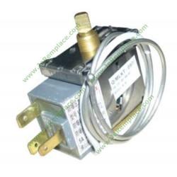 Thermostat 41x2905 pour réfrigérateur