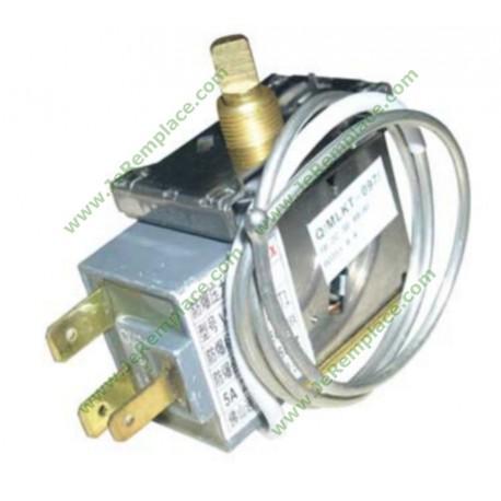 41x2905 Thermostat pour réfrigérateur