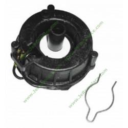 51x9222 Kit palier tambour gauche pour sèche linge