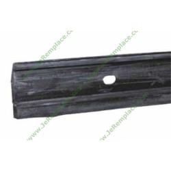 31X2477 Joint de bas de porte pour lave vaisselle brandt thomson