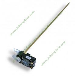 Thermostat chauffe eau TAS 691639 TAS 691531 TAS 691010