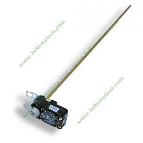 Thermostat chauffe eau TAS 691639 TAS 691531 TAS 691010 sonde 450