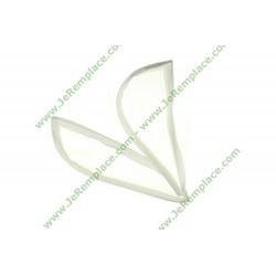 Joint de porte 2426448151 pour réfrigérateur Electrolux Arthur martin