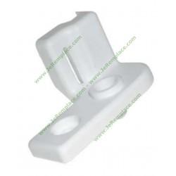 95X3983 Charnière portillon droite pour congélateur réfrigérateur