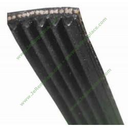 00354135 joint de hublot lave linge bosch 00101270 siemens 00362254. Black Bedroom Furniture Sets. Home Design Ideas