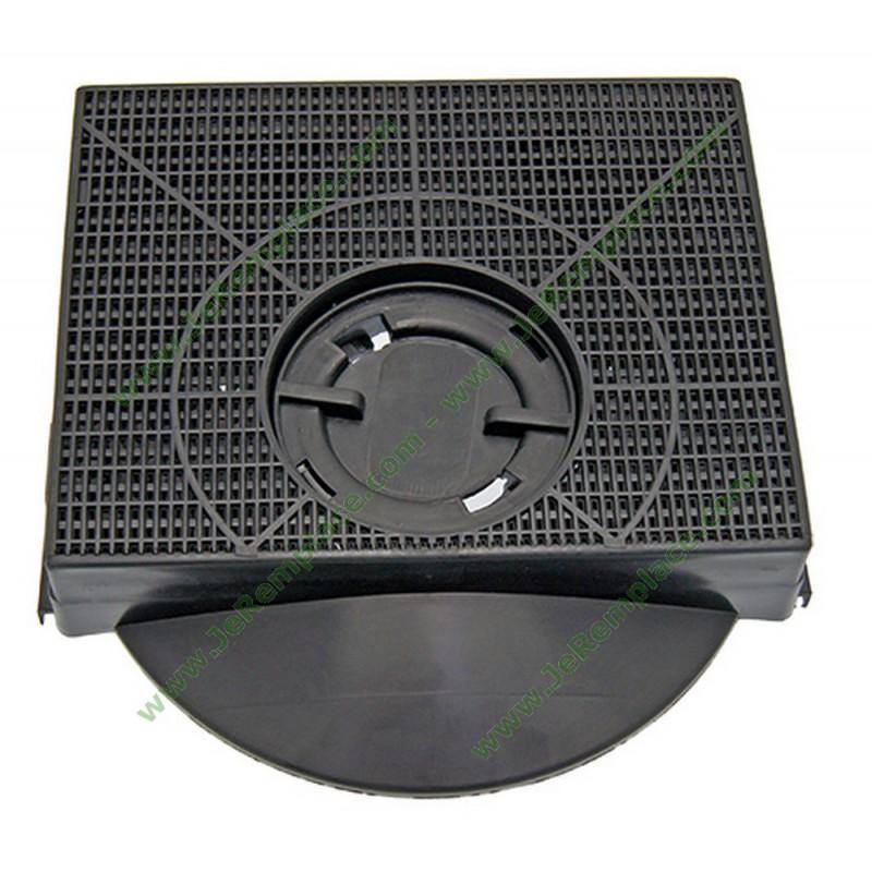 filtre charbon f00189 1 hotte chf303 481281718352. Black Bedroom Furniture Sets. Home Design Ideas