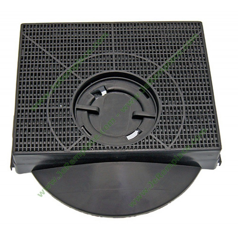 filtre charbon f00189 1 hotte chf303 481281718352 whirlpool type303. Black Bedroom Furniture Sets. Home Design Ideas