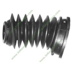 00263379 Durite bac cuve pour lave linge bosch siemens