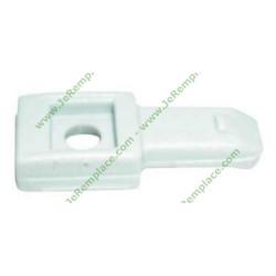 50268016008 Verrouillage 24mm pour hotte