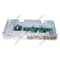 208294832 Carte électronique pour réfrigérateur