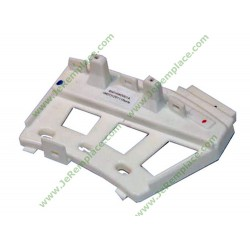 6501KW2001A Capteur effet hall pour moteur de lave linge LG