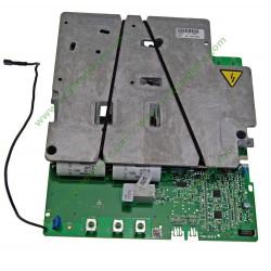 Platine de puissance induction 72x6813 AS0021113 sauter brandt as0016513 as0004476