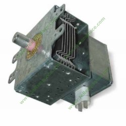 Magnétron 482000020516 pour four micro ondes