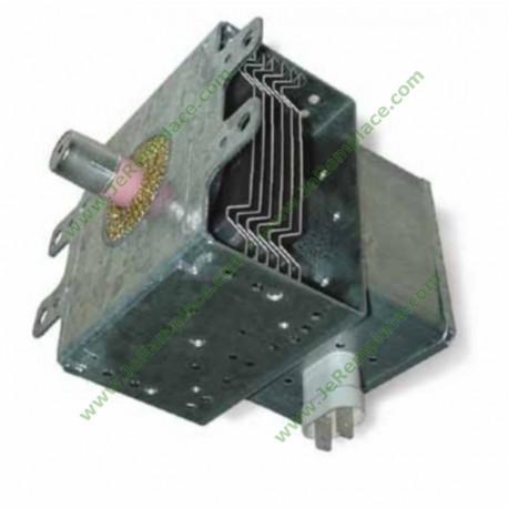 Magnétron 850W AK800JB