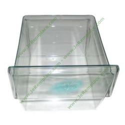 2247074202 Bac à légume pour réfrigérateur
