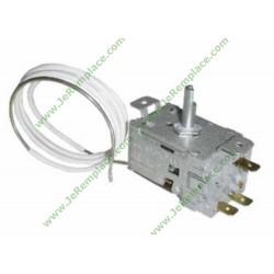 Thermostat C00031421 pour réfrigérateur