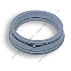 Joint de hublot rond 00361127 pour lave linge Bosch Siemens