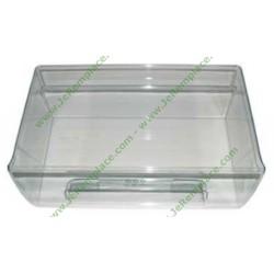 2247099027 Bac à légume pour réfrigérateur