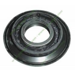C00042890 Joint spi 25X47/64X7/10,5 pour lave linge
