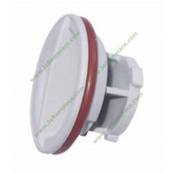 Résistance 2x1300w sèche linge à condensation Whirlpool