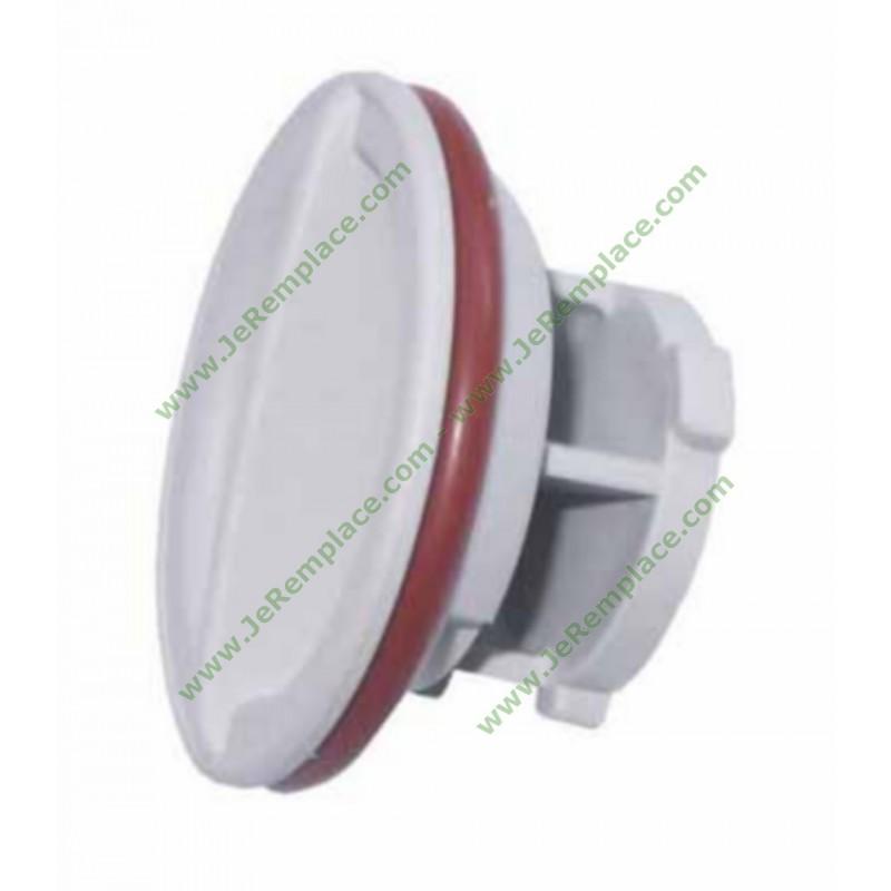 4006045613 bouchon de boite produit de rin age pour lave vaisselle. Black Bedroom Furniture Sets. Home Design Ideas