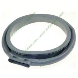 Joint de hublot C00259981 pour lave linge