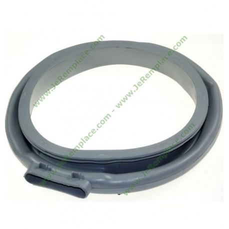 Joint de hublot C00259981 pour lave linge C00097371 Indésit Ariston