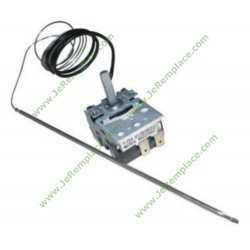 THERMOSTAT DE FOUR 55.19062.849