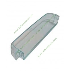 Balconnet à canettes 2273109104 pour porte réfrigérateur electrolux