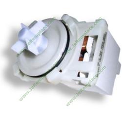 32X0275 Pompe de vidange pour lave vaisselle