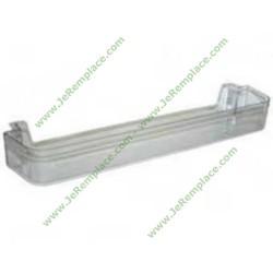 481241820162 Balconnet étagère du haut pour réfrigérateur