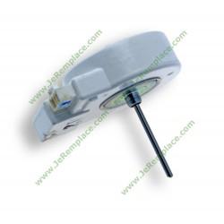 Ventilateur froid américain DREP 3020 LA DA31-00020E DA31-00146E samsung