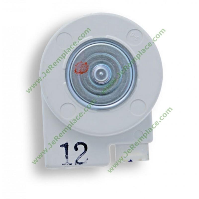drep3020la da3100146e moteur de ventilateur pour r frig rateur am ricain. Black Bedroom Furniture Sets. Home Design Ideas