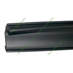 c00091543 Joint de bas de porte lave vaisselle indésit c00290247