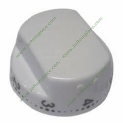 481241078172 Manette de thermostat pour réfrigérateur