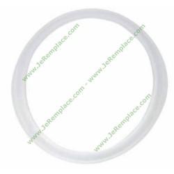 Joint de filtre ms-0068356 pour cafetière
