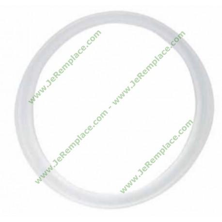 ms-0068356 Joint de filtre pour cafetière krups, seb