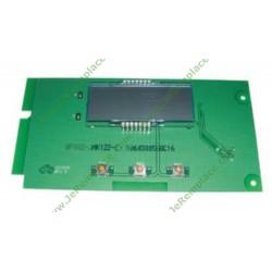 PLATINE GP002-JMK122-C1