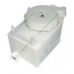 00263297 Pompe de relevage 2950980100 pour sèche linge bosch beko